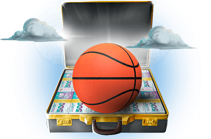 Bônus de Lotaria Semanal